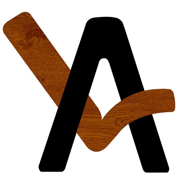 AL Vloeren Venlo - Houten Vloeren - Eiken Vloeren