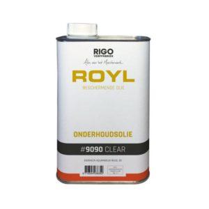 Royl-onderhoudsolie-9090-1ltr-Vloeren-Venlo-shop-onderhoud