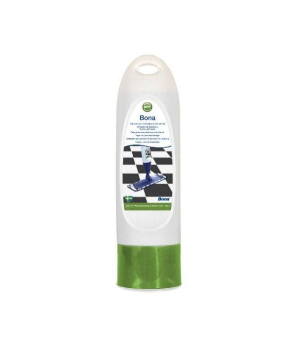 Bona-Laminaat-spraynavulling-085ltr-Vloeren-Venlo-shop-onderhoud