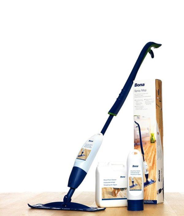 Bona-laminaat-spraymopset-Vloeren-Venlo-shop-onderhoud
