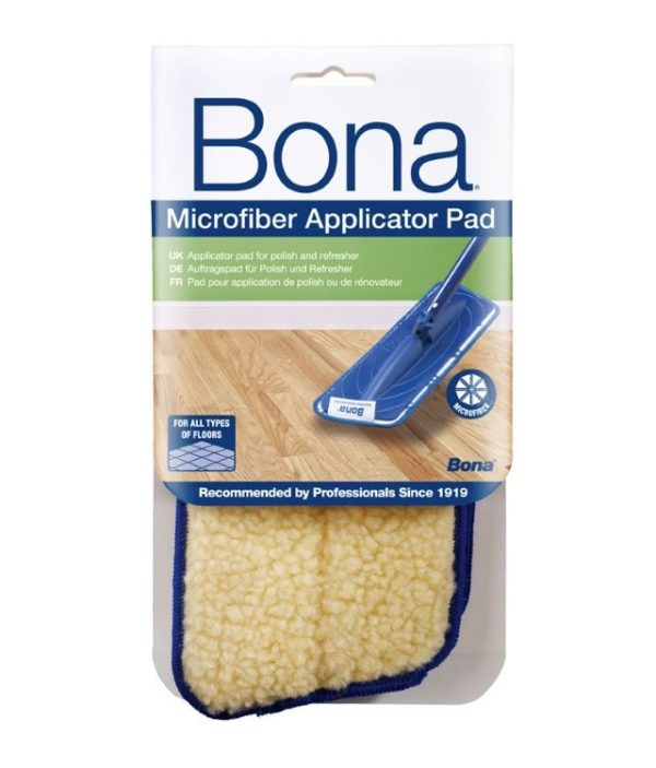 Bona-refresherpad-Vloeren-Venlo-shop-onderhoud