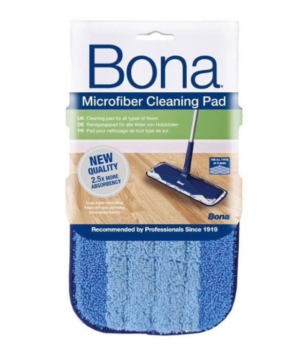 Bona-reinigingspad-Vloeren-Venlo-shop-onderhoud