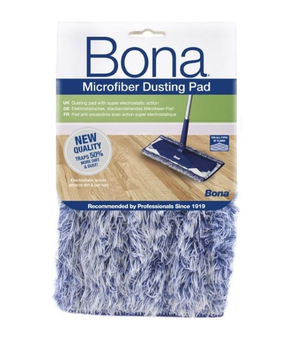 Bona-stofpad-elektrostatisch-Vloeren-Venlo-shop-onderhoud