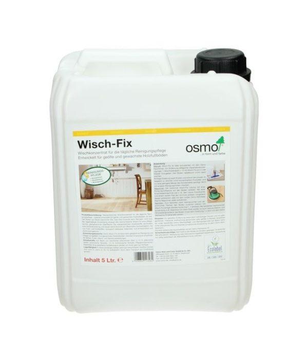 OSMO-Wisch-Fix-8016-5ltr-Vloeren-Venlo-shop-Onderhoud