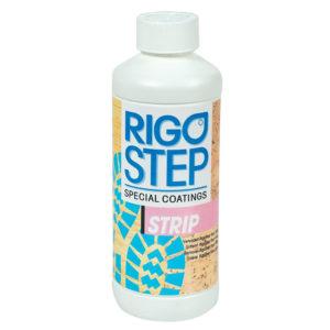 RigoStep-Strip-intensieve-reiniger-Vloeren-Venlo-shop-onderhoud