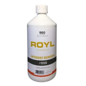 Royl-intensief-reiniger-9120-1ltr-Vloeren-Venlo-shop-onderhoud