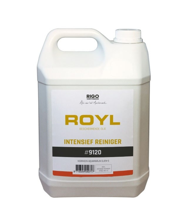 Royl-intensief-reiniger-9120-4ltr-Vloeren-Venlo-shop-onderhoud