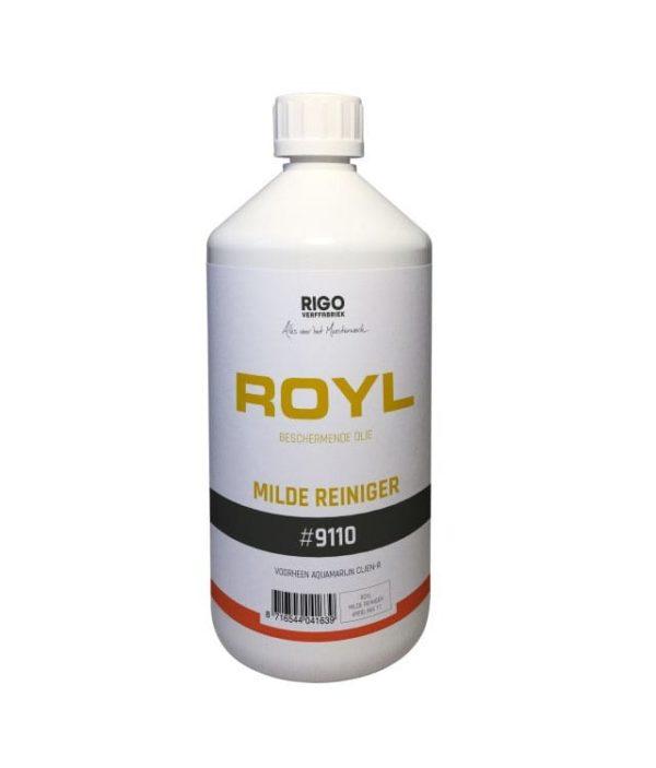 Royl-milde-reiniger-9110-1ltr-Vloeren-Venlo-shop-onderhoud