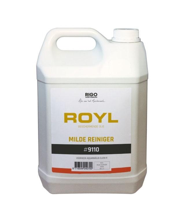 Royl-milde-reiniger-9110-5ltr-Vloeren-Venlo-shop-onderhoud