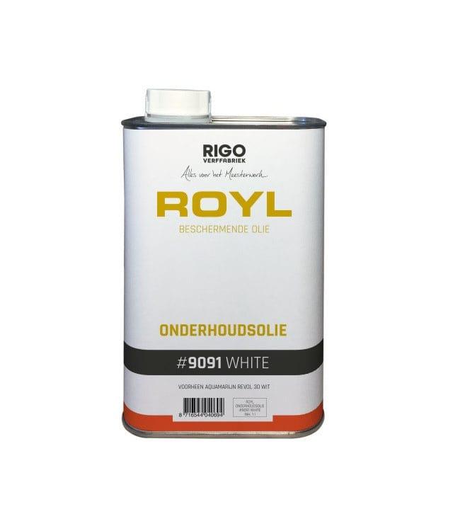 Royl-onderhoudsolie-wit-9091-1ltr-Vloeren-Venlo-shop-onderhoud