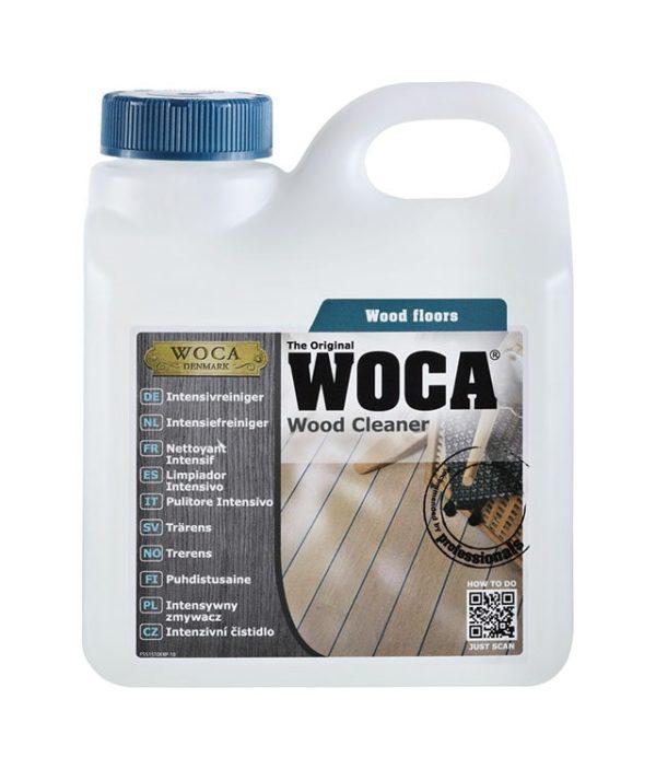 WOCA-Intensiefreiniger-1-ltr-Vloeren-Venlo-shop-onderhoud