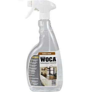 BIJLAGEDETAILS WOCA-Intensiefreiniger-sprayflacon-075-ltr-Vloeren-Venlo-shop-onderhoud