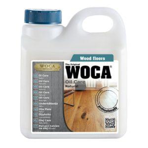 WOCA-Oil-care-naturel-1-ltr-Vloeren-Venlo-shop-onderhoud