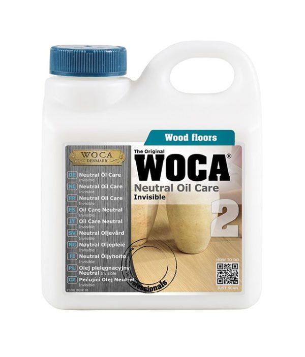 WOCA-Oil-care-wit-1-ltr-Vloeren-Venlo-shop-onderhoud