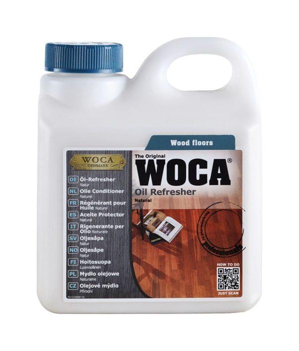 WOCA-Olieconditioner-Naturel-025ltr-Vloeren-Venlo-shop-onderhoud