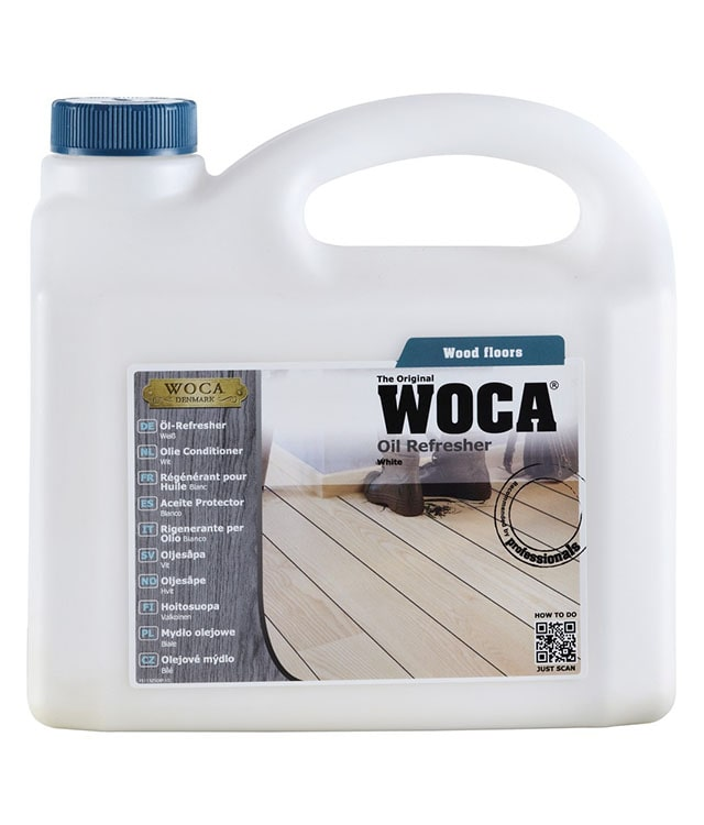 WOCA-Olieconditioner-Wit-1ltr-Vloeren-Venlo-shop-onderhoud