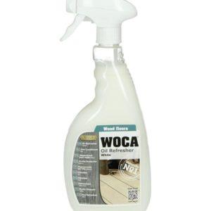 WOCA-Olieconditioner-spray-wit-075-ltr-Vloeren-Venlo-shop-onderhoud