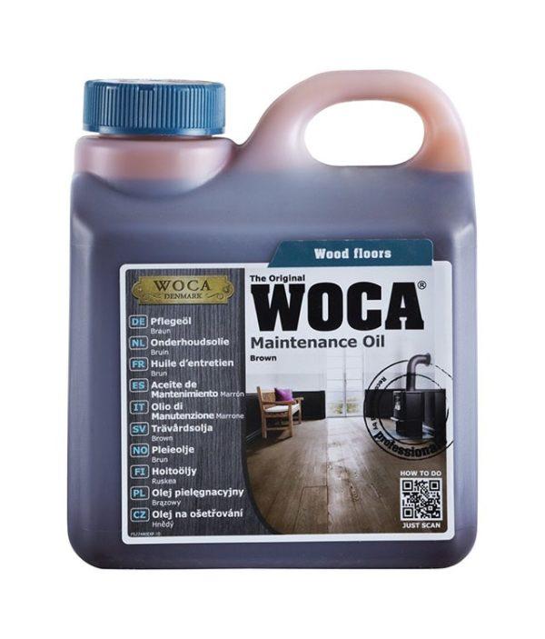 WOCA-Onderhoudsolie-Bruin-1-ltr-Vloeren-Venlo-shop-onderhoud