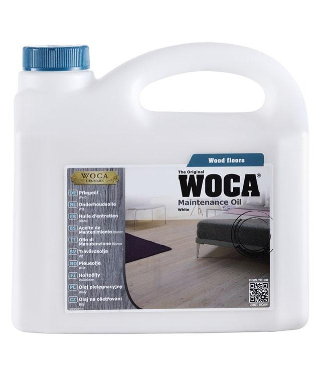 WOCA-Onderhoudsolie-Extra-Wit-1-ltr-Vloeren-Venlo-shop-onderhoud