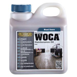 WOCA-Onderhoudsolie-Grijs-1-ltr-Vloeren-Venlo-shop-onderhoud