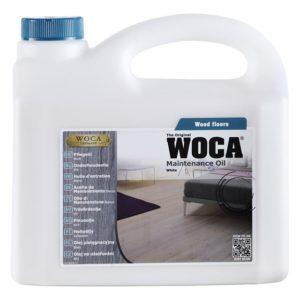 WOCA-Onderhoudsolie-Wit-1ltr-Vloeren-Venlo-shop-onderhoud