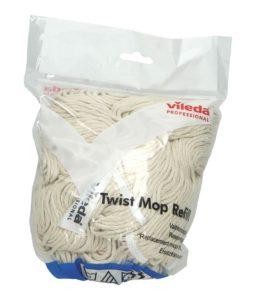 WOCA-Vileda-Vervangingsmop-Vloeren-Venlo-shop-onderhoud