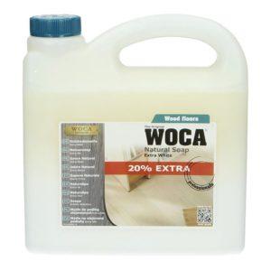 WOCA-Zeep-Extra-Wit-25-ltr-Vloeren-Venlo-shop-onderhoud