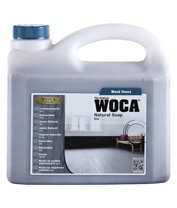 WOCA-Zeep-Grijs-1ltr-Vloeren-Venlo-shop-onderhoud