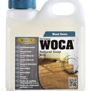 WOCA-Zeep-Naturel-1ltr-Vloeren-Venlo-shop-onderhoud