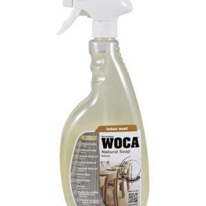 WOCA-Zeep-Naturel-Spray-075-ltr-Vloeren-Venlo-shop-onderhoud