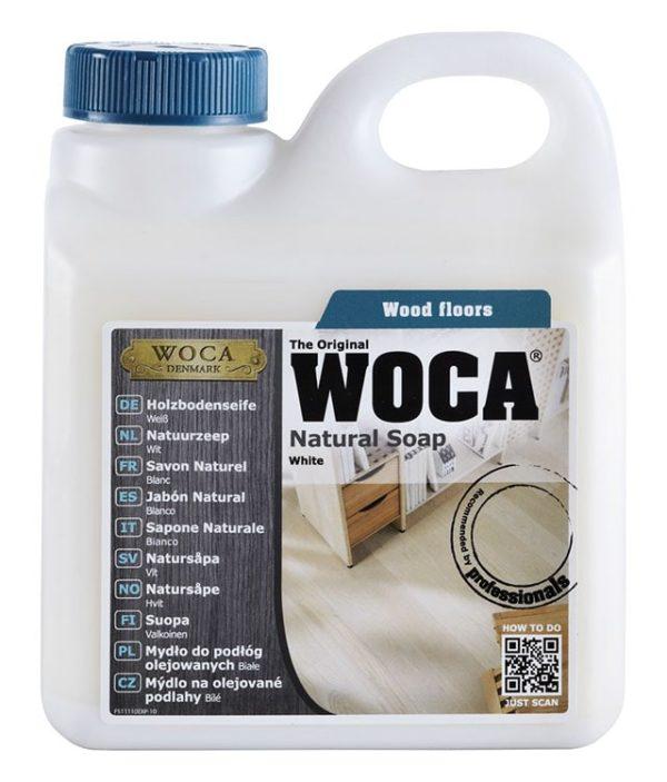 WOCA-Zeep-Wit-1ltr-Vloeren-Venlo-shop-onderhoud
