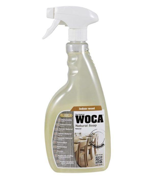 WOCA-Zeep-Wit-Spray-075-ltr-Vloeren-Venlo-shop-onderhoud