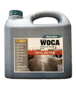 WOCA-Zeep-Zwart-3-ltr-Vloeren-Venlo-shop-onderhoud