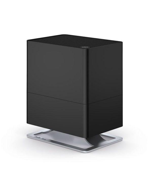 StadlerForm-Oskar-Little-koudwaterbevochtiger-zwart
