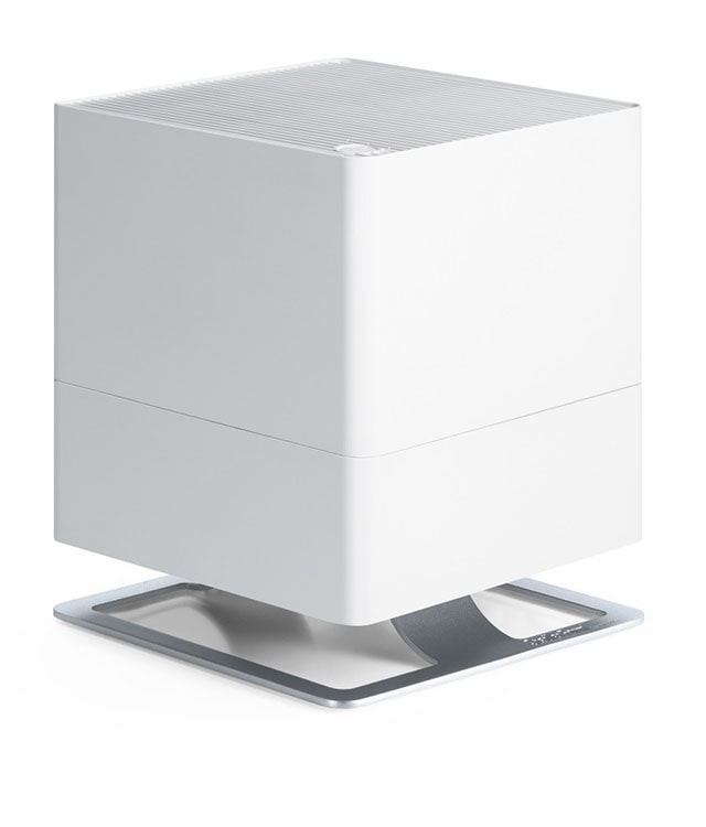 StadlerForm-Oskar-koudwaterbevochtiger-wit-50-m2-125-m3