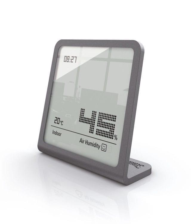 StadlerForm-Selina-hygrometer-titanuim-Vloeren-Venlo-shop-luchtbevochtiging