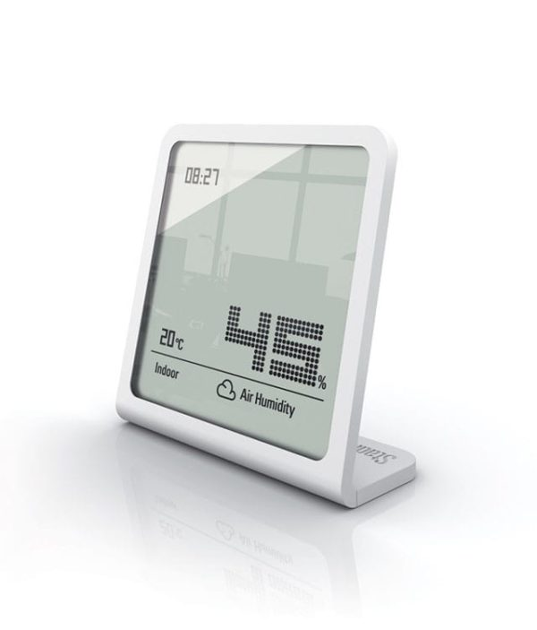 StadlerForm-Selina-hygrometer-wit-Vloeren-Venlo-shop-luchtbevochtiging