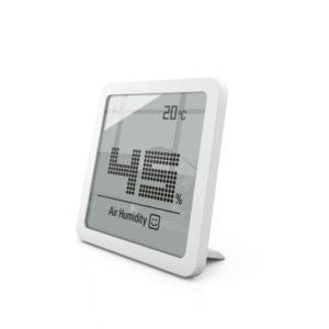 StadlerForm-Selina-little-hygrometer-white-Vloeren-Venlo-shop-luchtbevochtiging