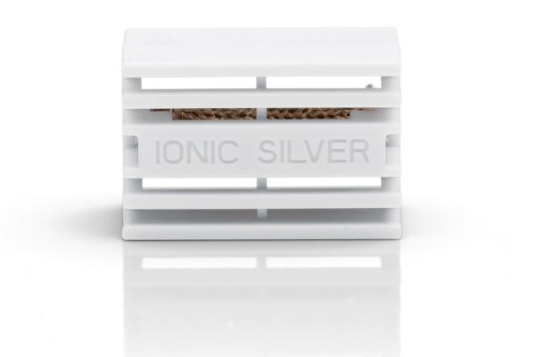 Ionic-Silver-water-Cube-AL-Vloeren-Venlo-shop