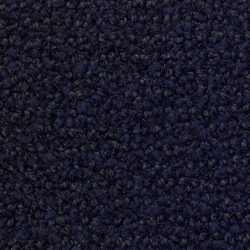 ParketEntree Praktisch diepblauw - vloerbescherming - Vloeren Venlo shop