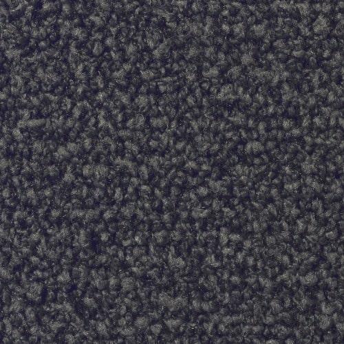 ParketEntree Praktisch grijs - vloerbescherming - Vloeren Venlo shop