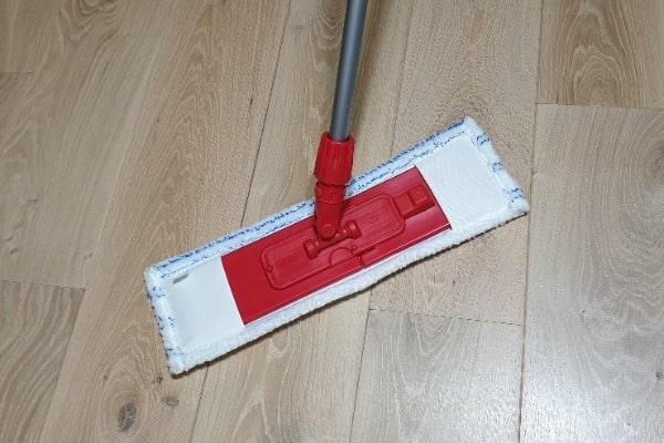 Vloerwissers - Vloeren Venlo shop - onderhoud