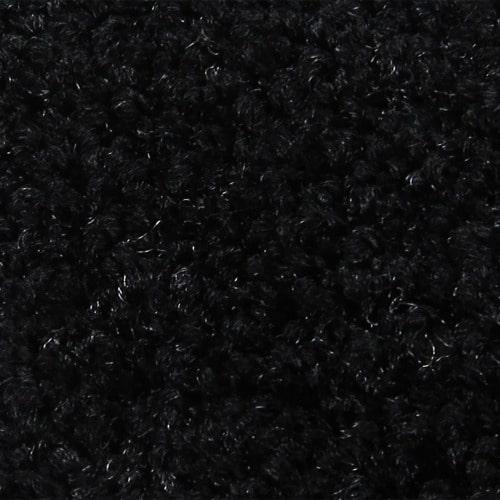 ParketEntree Functioneel zwart - vloerbescherming - Vloeren Venlo shop