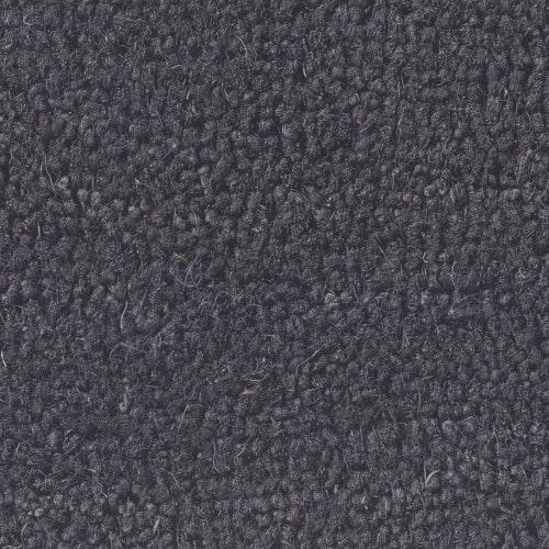 ParketEntree Kokos grijs - vloerbescherming - Vloeren Venlo shop
