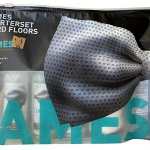 James startset harde vloeren - AL Vloeren Venlo shop